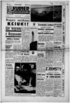 Kurier Szczeciński. R.15, 1959 nr 245 wyd.A B