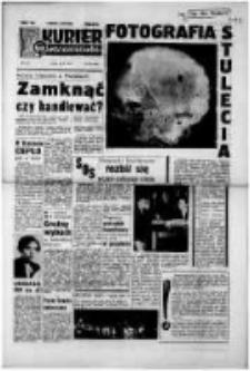 Kurier Szczeciński. R.15, 1959 nr 257 wyd.A B