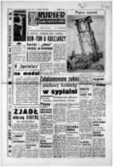Kurier Szczeciński. R.15, 1959 nr 262 wyd.A B