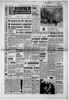 Kurier Szczeciński. R.15, 1959 nr 270 wyd.A B
