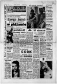 Kurier Szczeciński. R.15, 1959 nr 278 wyd.A B