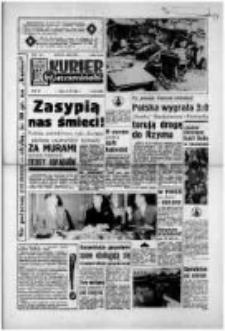 Kurier Szczeciński. R.15, 1959 nr 281 wyd.A B