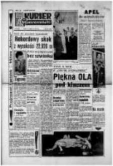 Kurier Szczeciński. R.15, 1959 nr 283 wyd.A B