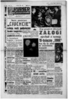Kurier Szczeciński. R.15, 1959 nr 290 wyd.A B