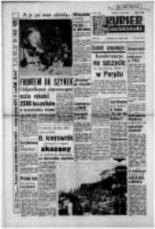 Kurier Szczeciński. R.15, 1959 nr 303 wyd.A B