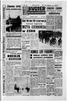 Kurier Szczeciński. R.16, 1960 nr 14 wyd.A B