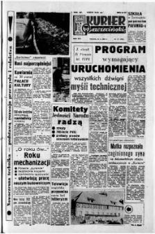 Kurier Szczeciński. R.16, 1960 nr 17 wyd.A B