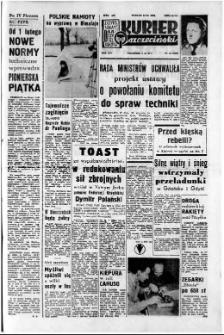 Kurier Szczeciński. R.16, 1960 nr 26 wyd.A B
