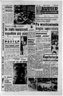 Kurier Szczeciński. R.16, 1960 nr 27 wyd.A B