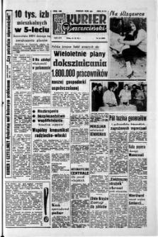 Kurier Szczeciński. R.16, 1960 nr 34 wyd.A B