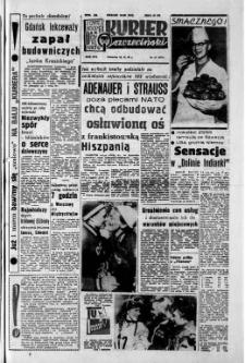 Kurier Szczeciński. R.16, 1960 nr 47 wyd.A B