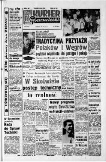 Kurier Szczeciński. R.16, 1960 nr 67 wyd.A B