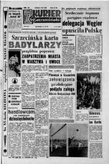 Kurier Szczeciński. R.16, 1960 nr 68 wyd.A B