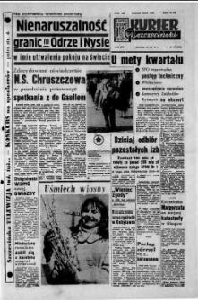 Kurier Szczeciński. R.16, 1960 nr 76 wyd.A B