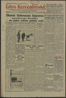 Głos Koszaliński. 1953, październik, nr 257