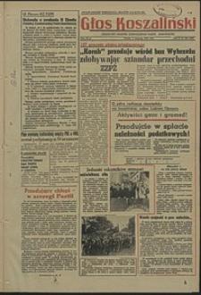 Głos Koszaliński. 1953, listopad, nr 263