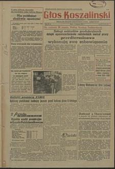Głos Koszaliński. 1953, listopad, nr 264