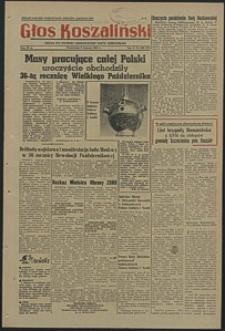 Głos Koszaliński. 1953, listopad, nr 268