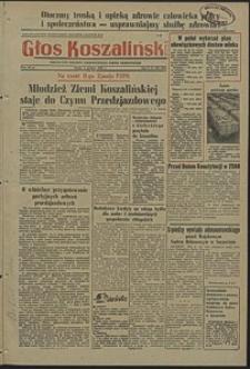 Głos Koszaliński. 1953, grudzień, nr 290