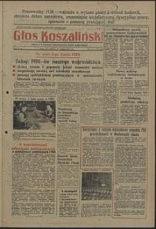 Głos Koszaliński. 1953, grudzień, nr 297