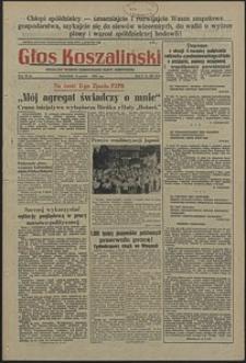 Głos Koszaliński. 1953, grudzień, nr 298