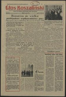 Głos Koszaliński. 1953, grudzień, nr 300
