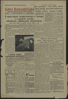 Głos Koszaliński. 1953, grudzień, nr 309
