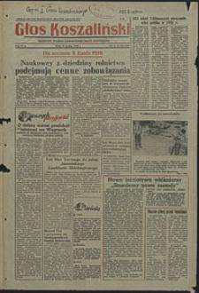 Głos Koszaliński. 1953, grudzień, nr 310