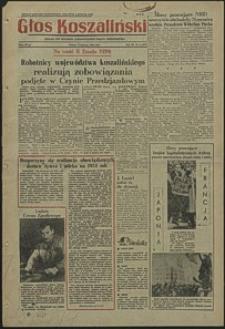 Głos Koszaliński. 1954, styczeń, nr 3