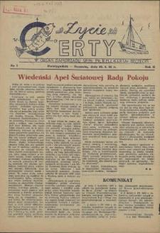 Życie CERTY. R.2, 1955 nr 7
