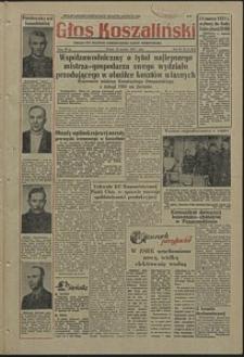 Głos Koszaliński. 1954, styczeń, nr 9