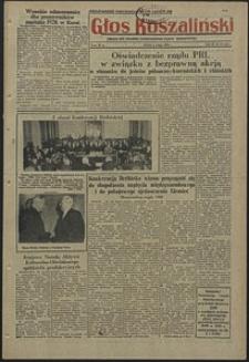 Głos Koszaliński. 1954, luty, nr 27
