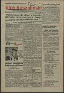 Głos Koszaliński. 1954, luty, nr 40