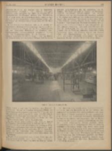 Ostsee-Handel : Wirtschaftszeitschrift für der Wirtschaftsgebiet des Gaues Pommern und der Ostsee und Südostländer. Jg. 5, 1925 Nr. 20