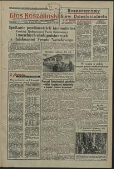 Głos Koszaliński. 1954, marzec, nr 72