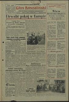 Głos Koszaliński. 1954, kwiecień, nr 79