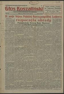 Głos Koszaliński. 1954, kwiecień, nr 96