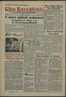 Głos Koszaliński. 1954, czerwiec, nr 130