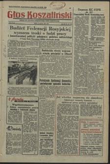 Głos Koszaliński. 1954, czerwiec, nr 131
