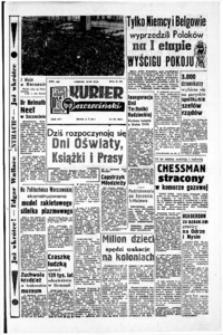 Kurier Szczeciński. R.16, 1960 nr 103 wyd. AB