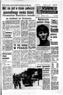 Kurier Szczeciński. R.16, 1960 nr 107 wyd. AB