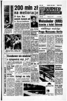 Kurier Szczeciński. R.16, 1960 nr 109 wyd. AB