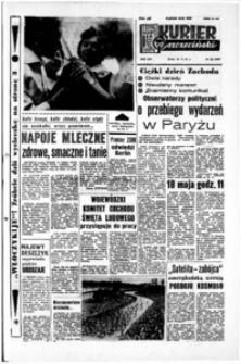 Kurier Szczeciński. R.16, 1960 nr 116 wyd. AB