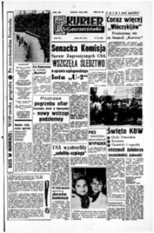 Kurier Szczeciński. R.16, 1960 nr 122 wyd. AB