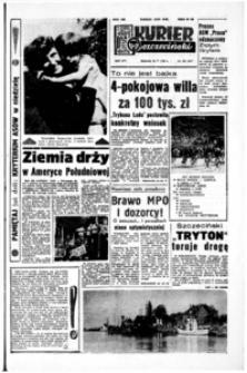 Kurier Szczeciński. R.16, 1960 nr 123 wyd. AB
