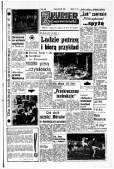 Kurier Szczeciński. R.16, 1960 nr 130 wyd. AB