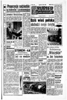 Kurier Szczeciński. R.16, 1960 nr 131 wyd. AB