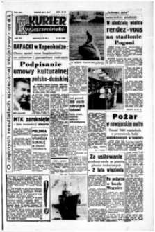 Kurier Szczeciński. R.16, 1960 nr 135 wyd. AB