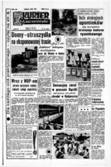 Kurier Szczeciński. R.16, 1960 nr 136 wyd. AB