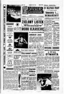 Kurier Szczeciński. R.16, 1960 nr 137 wyd. AB